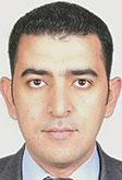 Khalid Samara